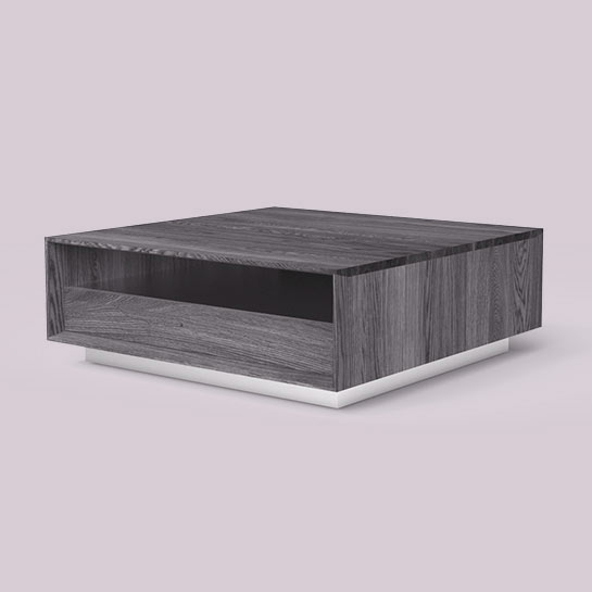 """Link+"" Coffee table"